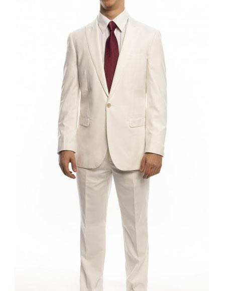 One-Button-Ivory-Color-Suit-28956.jpg