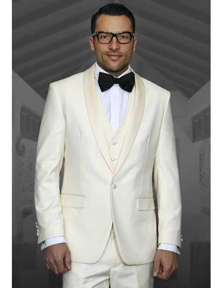 One-Button-Ivory-Color-Tuxedo-28922.jpg