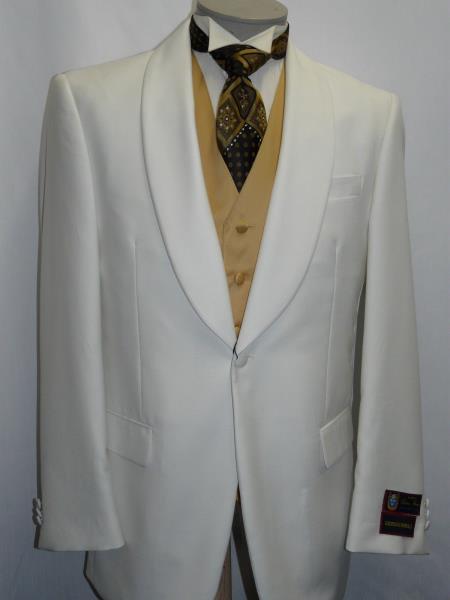 One-Button-Ivory-Dinner-Jacket-17379.jpg