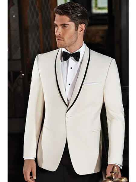 One-Button-Ivory-Tuxedo-Suit-38811.jpg