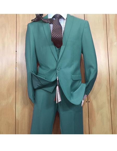 One-Button-Jade-Color-Suit-34119.jpg