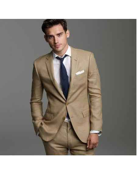 One-Button-Khaki-Color-Suits-35389.jpg