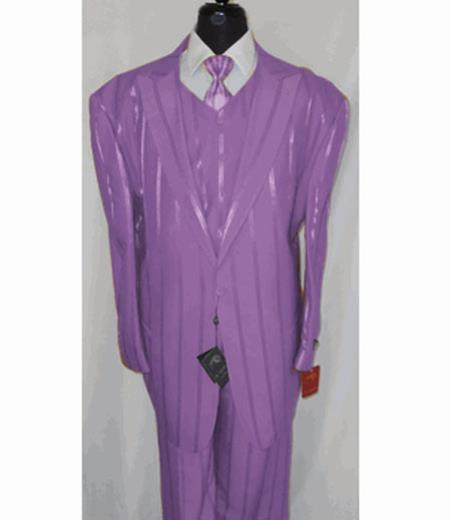 One-Button-Lavender-Vested-Suit-30591.jpg