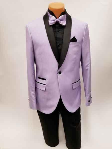 One-Button-Lavender-Wedding-Tuxedo-38908.jpg