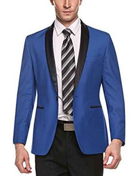 One-Button-Light-Blue-Blazer-37988.jpg