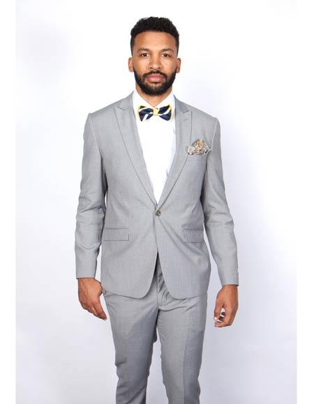 One-Button-Light-Gray-Suit-31232.jpg