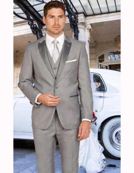 One-Button-Light-Gray-Tuxedo-30821.jpg