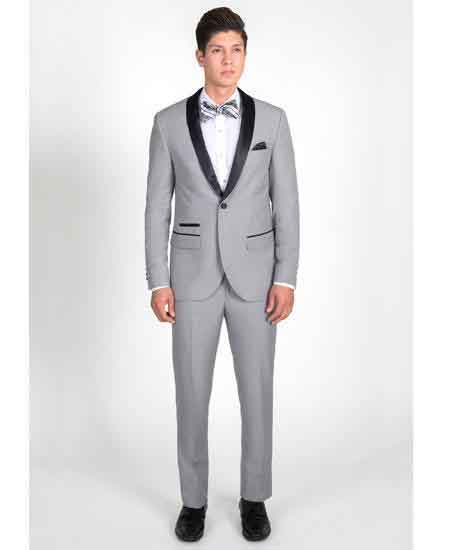 One-Button-Light-Gray-Tuxedo-39393.jpg