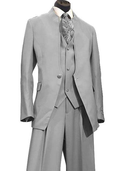 One-Button-Light-Grey-Suit-35134.jpg