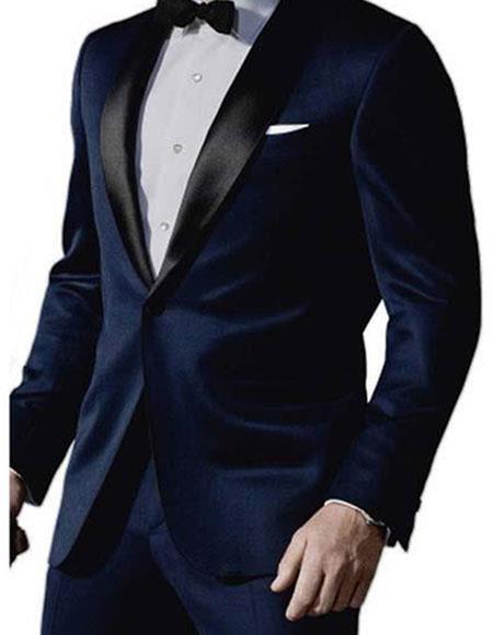 One-Button-Midnight-Blue-Suit-31019.jpg