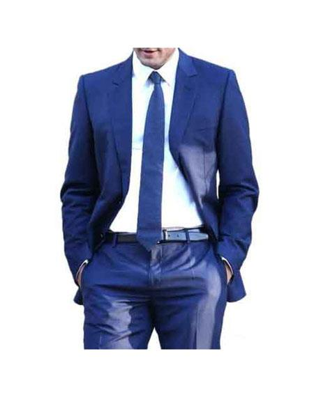 One-Button-Navy-Blue-Suit-37226.jpg