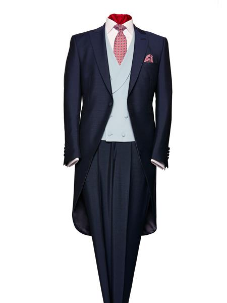 One-Button-Navy-Blue-Vested-Suit-31325.jpg