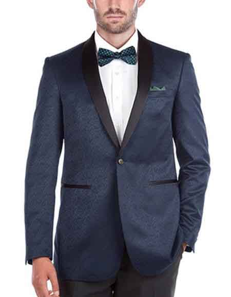 One-Button-Navy-Color-Jacket-37501.jpg