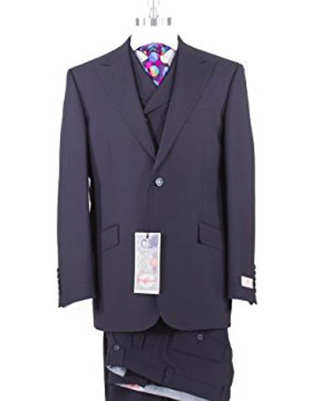One-Button-Navy-Color-Suit-29296.jpg