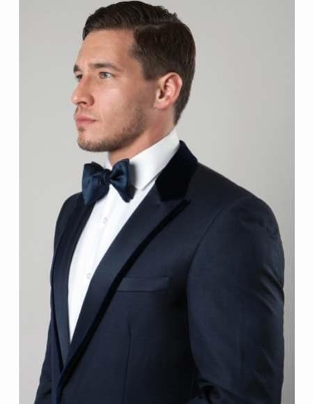 One-Button-Navy-Color-Suit-30313.jpg