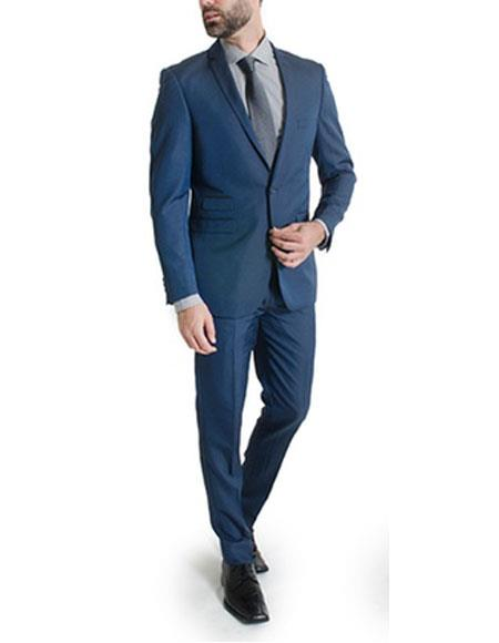 One-Button-Navy-Color-Suit-31965.jpg