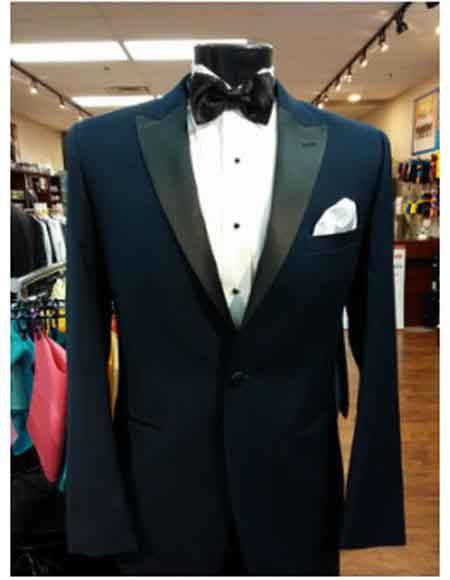One-Button-Navy-Color-Suit-38047.jpg