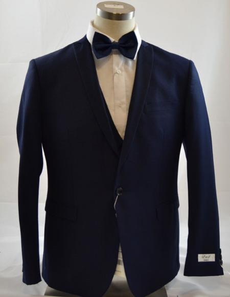 One-Button-Navy-Color-Suit-38202.jpg