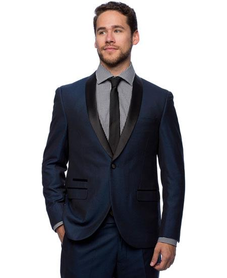 One-Button-Navy-Color-Tuxedo-27687.jpg