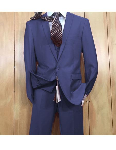 One-Button-Navy-Vested-Suit-34122.jpg