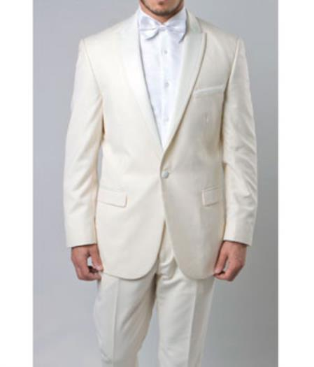 One-Button-Off-White-Suit-30368.jpg