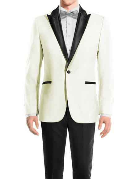 One-Button-Off-White-Tuxedo-37839.jpg