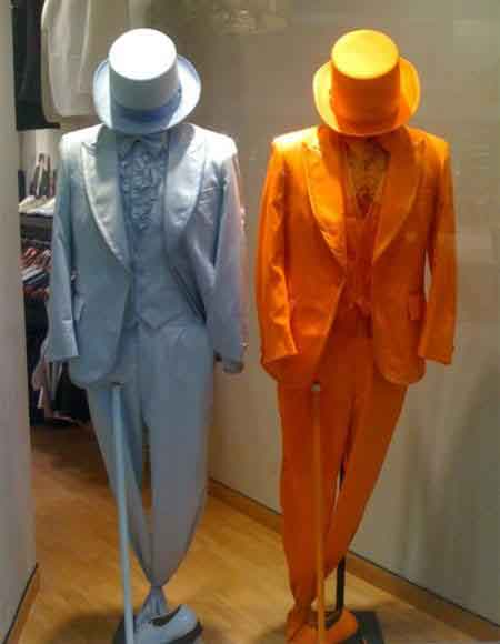One-Button-Orange-Dumber-Suits-38517.jpg