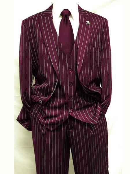 One-Button-Pink-Tuxedo-40276.jpg