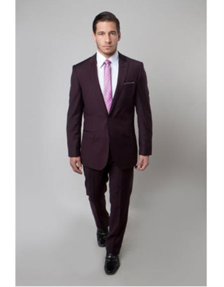 One-Button-Plum-Color-Suit-30262.jpg