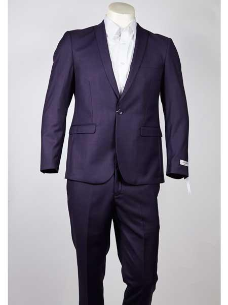 One-Button-Purple-Suit-27184.jpg