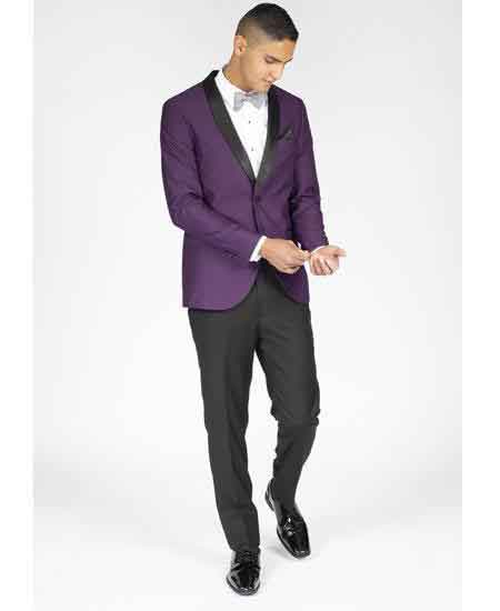One-Button-Purple-Tuxedo-39395.jpg