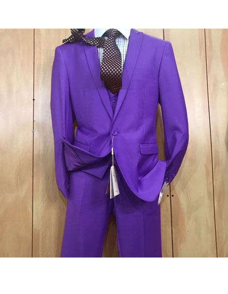 One-Button-Purple-Vested-Suit-34125.jpg