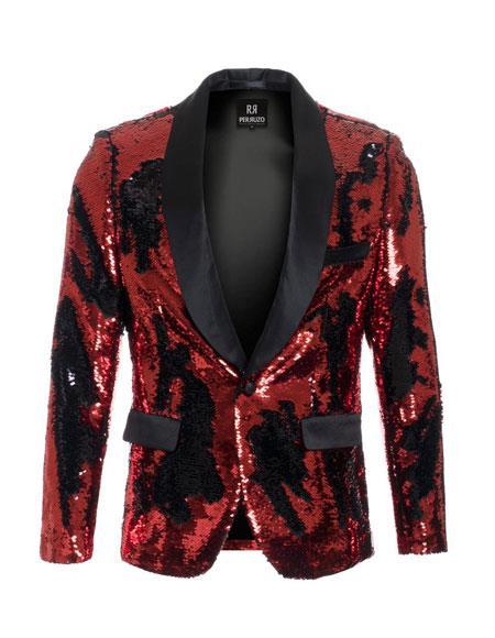 One-Button-Red-Black-Blazer-37552.jpg