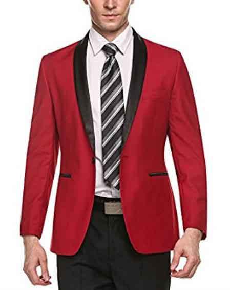 One-Button-Red-Coat-Blazer-37986.jpg