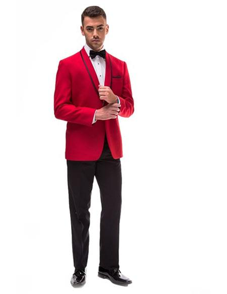 One-Button-Red-Color-Blazer-31018.jpg