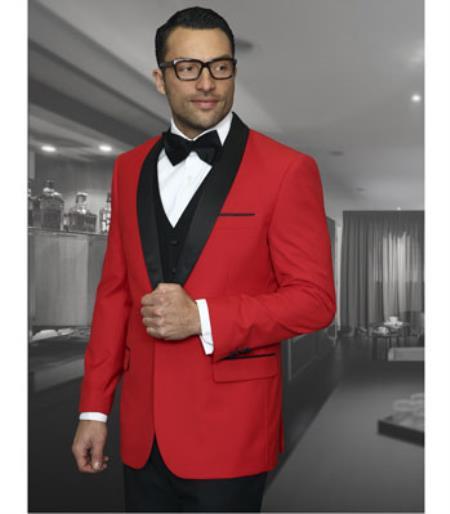 One-Button-Red-Dinner-Blazer-28984.jpg