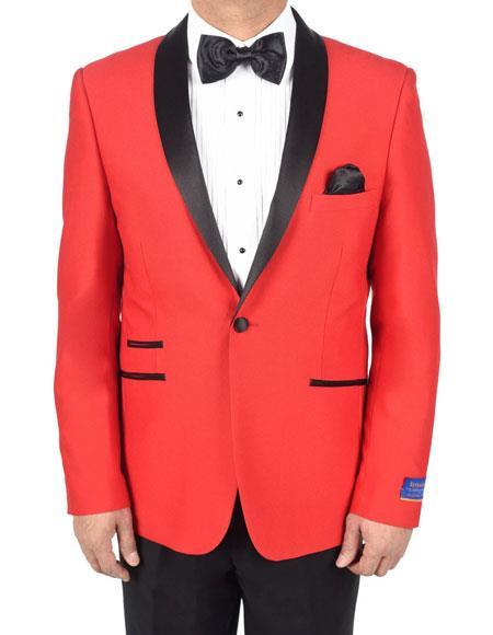 One-Button-Red-Dinner-Jacket-35968.jpg