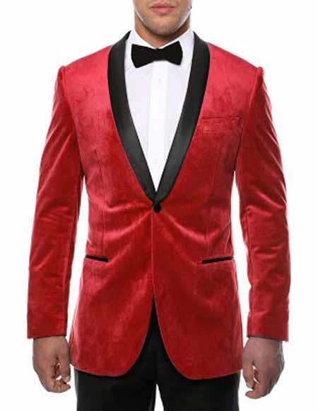 One-Button-Red-Velvet-Blazer-27575.jpg