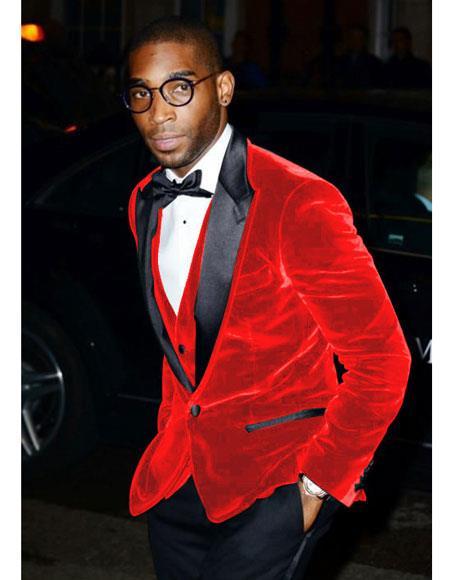 One-Button-Red-Velvet-Tuxedo-35765.jpg