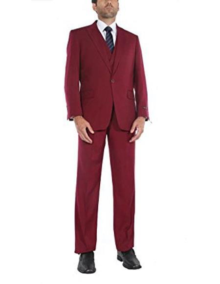 One-Button-Red-Vest-Suits-36292.jpg