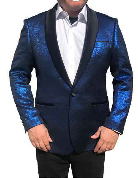 One-Button-Royal-Blue-Blazer-35620.jpg