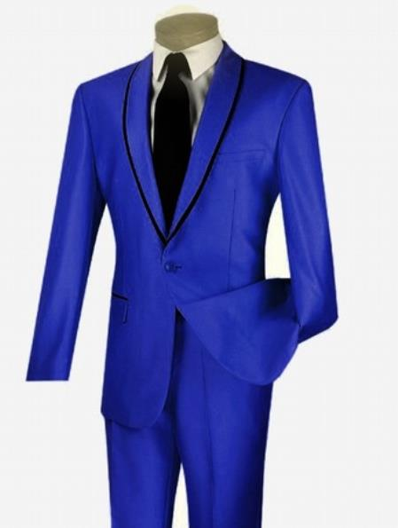 One-Button-Royal-Blue-Suit-29586.jpg