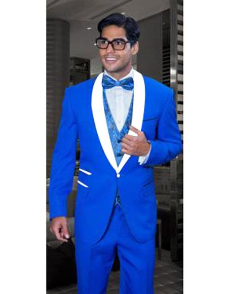 One-Button-Royal-Blue-Suit-36023.jpg