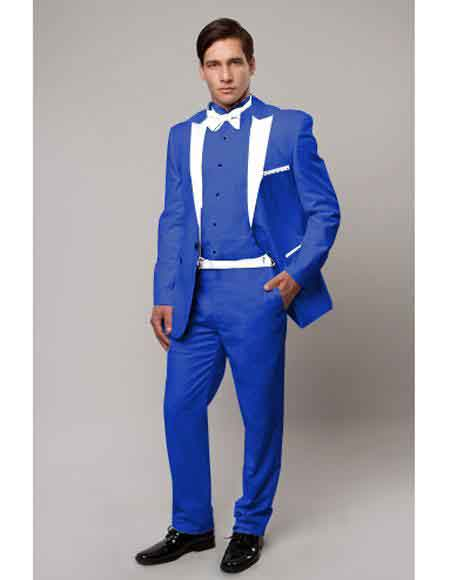 One-Button-Royal-Blue-Suit-37318.jpg