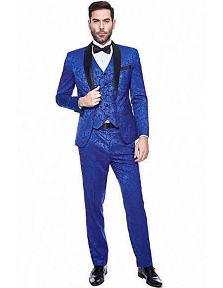 One-Button-Royal-Blue-Suit-38718.jpg