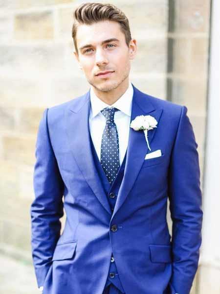 One-Button-Royal-Blue-Tuxedo-27927.jpg