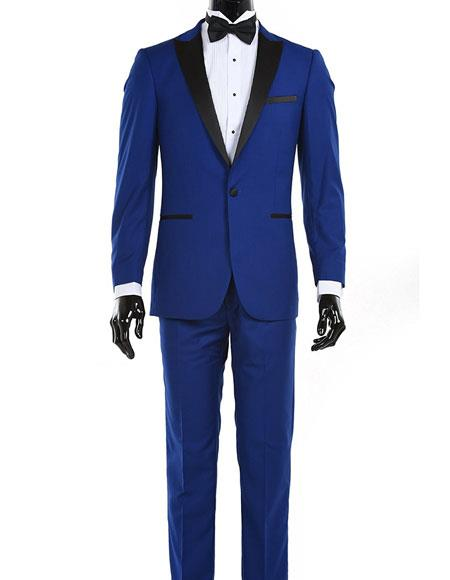 One-Button-Royal-Blue-Tuxedo-34300.jpg