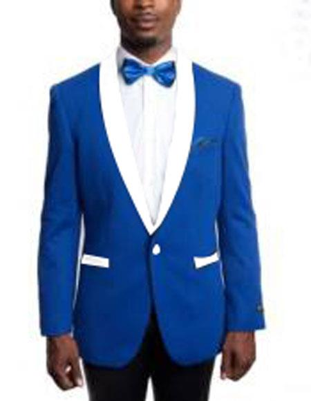 One-Button-Royal-Blue-Tuxedo-36021.jpg