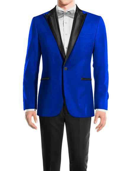 One-Button-Royal-Blue-Tuxedo-37840.jpg