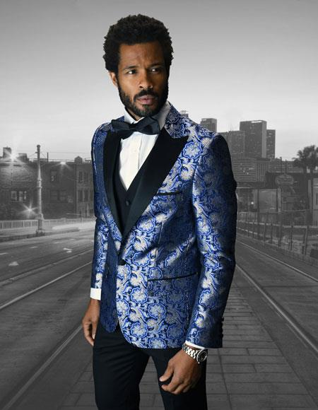 One-Button-Royal-Shiny-Suit-37878.jpg